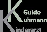 Kinderarzt Kuhmann